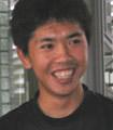 長田秀一郎