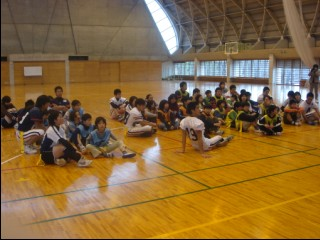 SportCampus3