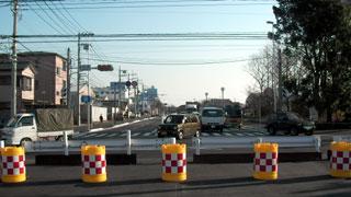 神奈川県道43号藤沢厚木線