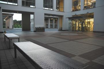 SFCメディアセンター