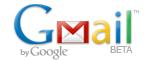 SFC-CNSからGmailへの移行