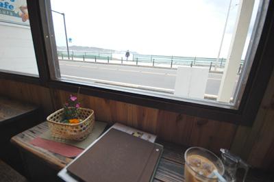 鎌倉デイジーズカフェ