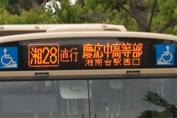 湘28系統