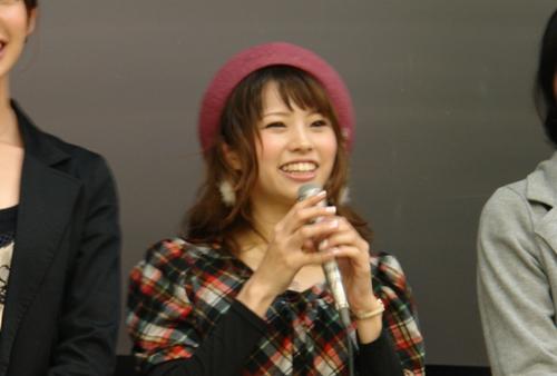 1位に選ばれた岡村いずみさん(環2)-2