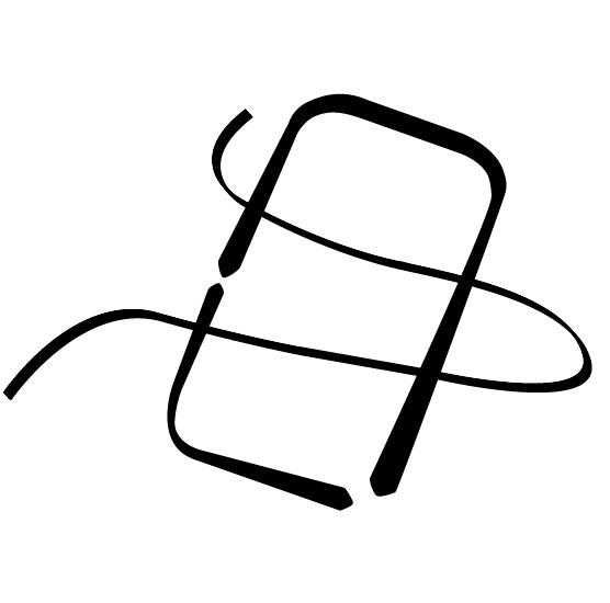 七夕祭ロゴ