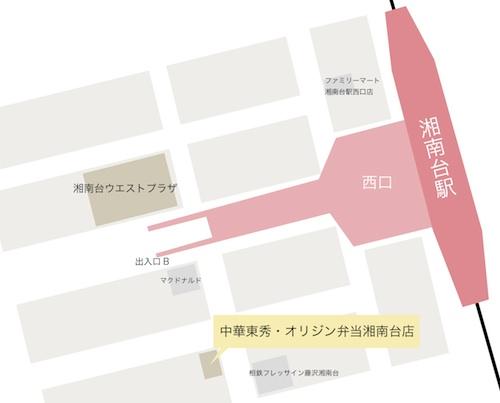 originmap