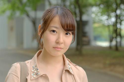 【美女3】1