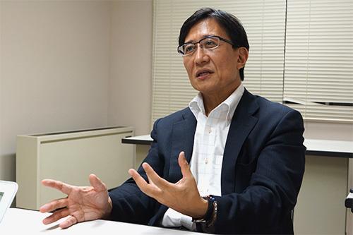 松井先生2