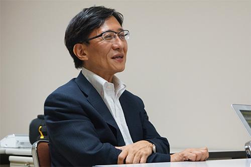 松井先生3