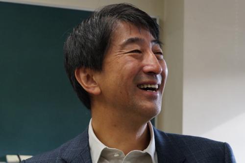 医食農同源の社会を創る 渡辺賢治研究会