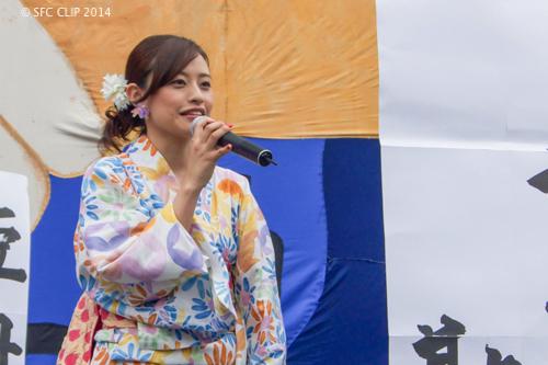 松岡さん3
