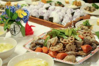 「「わ」をもっと身近に 日吉で和食と日本酒を楽しむ会」の画像