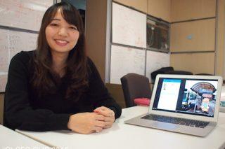 「誰もがモンスターになりきれる!?「Lokemon」でスマートシティを実現する坂村美奈さん(政メ・博士1)」の画像