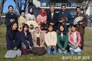 「ようこそ日本へ! アラブ人学生歓迎プログラム ASP2016 潜入リポート【前編】」の画像