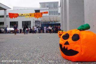 「原点怪奇! 第26回秋祭が開催」の画像