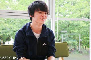 「大人気YouTuberが慶應SFCに入学! すしらーめん《りく》さん(環1)インタビュー」の画像