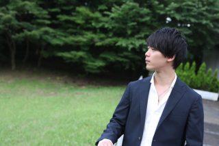 「【連載】ミスター慶應SFCコンテスト2018 ファイナリスト 木村輝さん(総2)」の画像