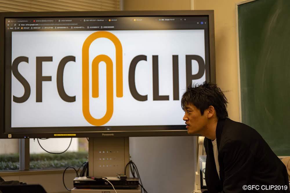 2日の相談会で多くの方にCLIPについて知ってもらえました!