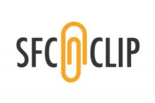 「新入生の皆さん! SFC CLIPで活躍してみませんか? 活動内容をご紹介【PR】」の画像