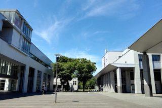 「湘南藤沢メディアセンターで創設30周年記念企画が開催中」の画像